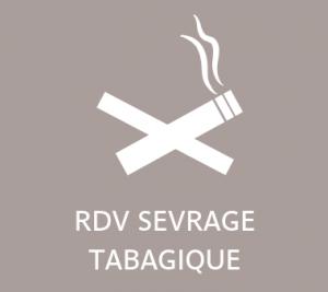 sevrage tabagique pharmacie lansargues