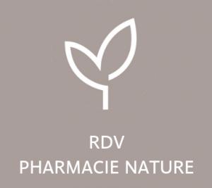 pharmacie lansargues RDV pharmacie nature