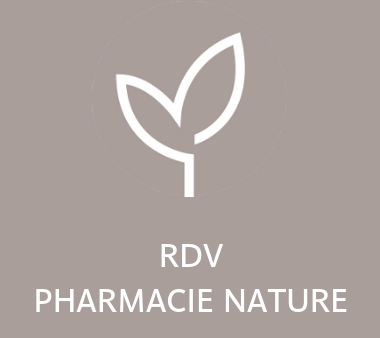 pharmacie lansargues RDV pharmacie nature